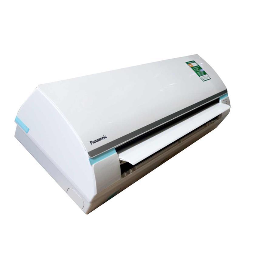 Điều hòa Panasonic 1 chiều 9000BTU CSN9SKH8 Inverter