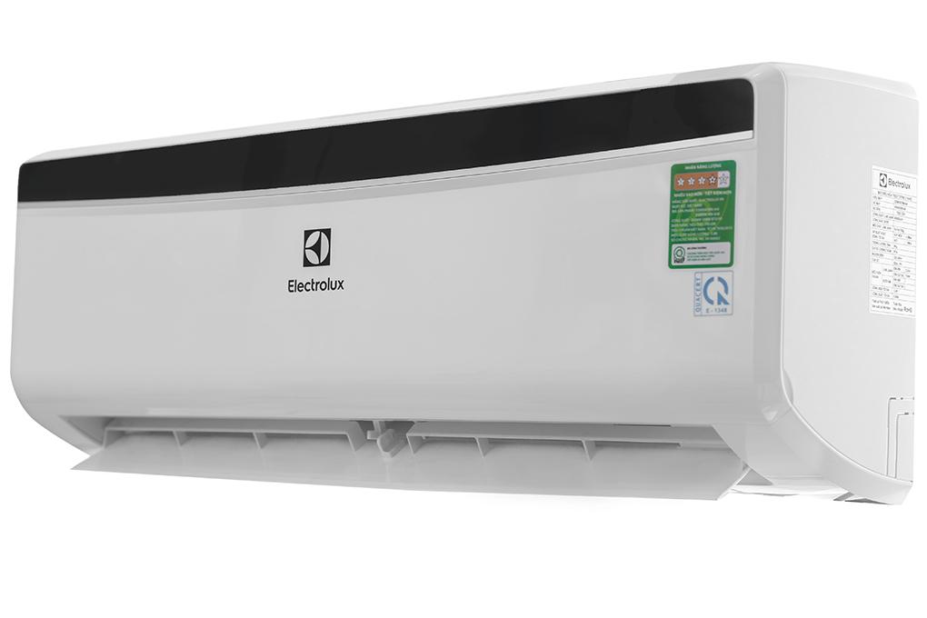 Đánh Giá Điều Hòa Electrolux 1 Chiều 9000BTU ESM09CRM-A4 (Model 2017)