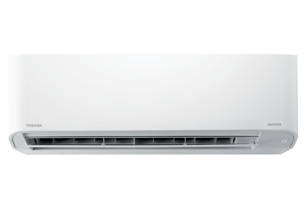 Đánh Giá Điều Hòa Toshiba 1 Chiều 12000BTU RAS-H13PKCVG-V Inverter
