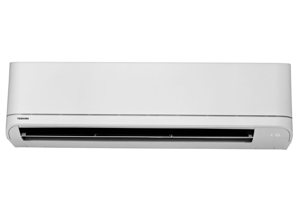 Đánh Giá Điều Hòa Toshiba 1 Chiều 9000BTU RAS-H10QKSG-V