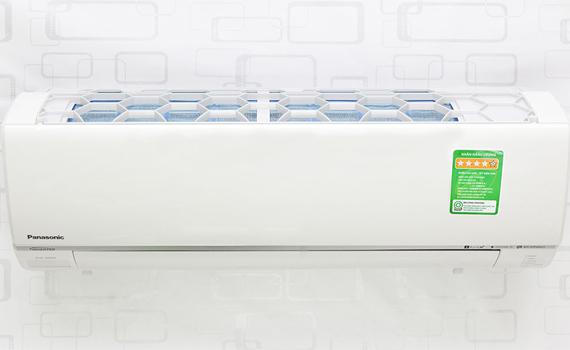 Dieu-hoa-Panasonic-1-chieu-18000btu-CSS18RKH8-inverter