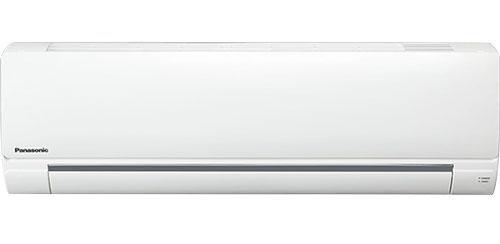 Điều Hòa Panasonic 1 Chiều 18000BTU CS-KS18QKH8