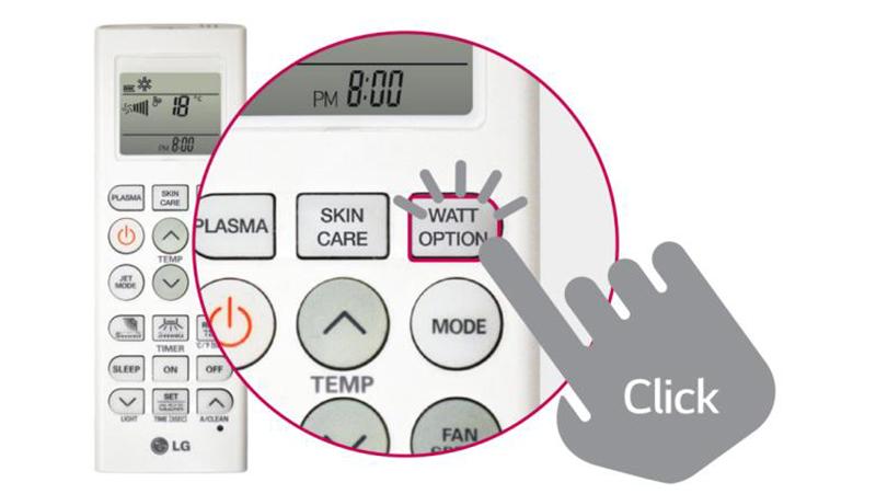 Đánh Giá Điều Hòa LG 1 Chiều 12000BTU V13APR Inverter
