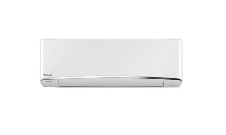Đánh Giá Điều Hòa Panasonic 1 Chiều 9000BTU CU/CS-U9TKH-8 Inverter